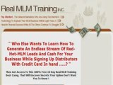 Free Leads MLM,Leads Network Marketing,Free Leads MLM