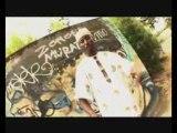 Boboch-in-the-hood-toujours-93-www.booska-p.com