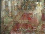 Sourate 049 - Al Hujurat partie 1 - Omar Al Qazabri | Maroc