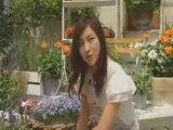 Yasuko to kenji 01 part 1 VOSTFR