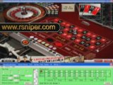 Free Roulette Systems make me $3000 per day: Roulette Tips