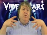 Russell Grant Video Horoscope Libra September Friday 12th