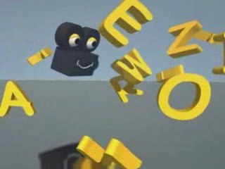 CAMERA ZIZANIO - trailer