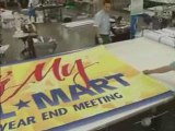 vinyl banner signs large sign printing large