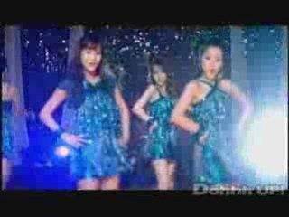 [PV-DohhhUP!] Morning Musume. - Pepper Keibu (37th)