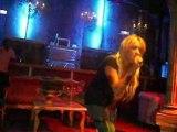 Soirée avec Lea le 7 aout 2008 034
