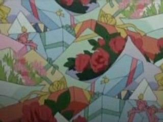 Zero No Tsukaima ~princess rondo~ 05 part1