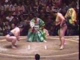 Dejima_kotono hatsu 2000-02