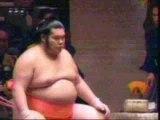 Toki_akebono hatsu 2000-02