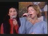 Stéphanie Morel & Denise Bourassa - Tel que je suis