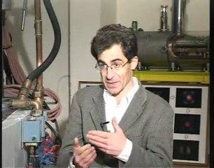 Etienne Klein-CEA-Matière-antimatiere-dec.2000-Orsay