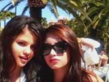 My Best Friend !!! / ma meilleure amie !!!