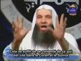Fin du monde islam - 2 sur 3 lever du soleil à l'Ouest