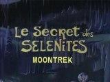 Le Secret des Sélénites - Génériques (1983)