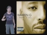 "warren g et nate dogg "" i need light"""