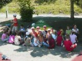 Tennis Club Roquecourbe: saison sportive 20072008