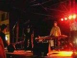 Féfé Typical - Roots Reggae Dancehall
