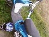 Moi xp6 sm 2006..top noir..r3..kehin21 ect..