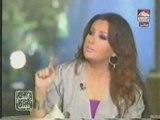 Latifa Arfaoui /Interview Elbait Baitak 2008 _part2