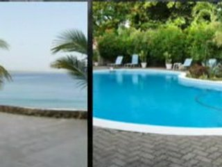 Sosua Real Estate Marketing & Video Advertising Puerto Plata