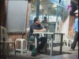 TV7 - 9hiwa 3arbi 15/09 - Episode 15