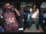 Scarface Ft Lil Wayne & Bun B - Forgot About Me / NEW AUDIO