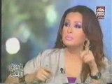 Latifa Arfaoui /Interview Elbait Baitak 2008