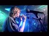 MERZHIN - Peur de rien Vidéo Live