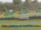Solex Ancenis 2008 3è manche