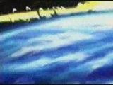 DBZ - The Pulsar - Dragon-ball song
