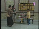 TV7 - Choufli 7al S4 - Episode 16 - (2/3)