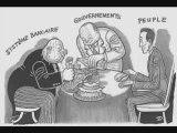 La dictature des banquiers
