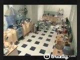 VIDEO FUN Accro à la bière trop marrant
