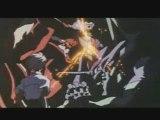 Teaser du Evangile A.D. 1999 - Evangelion