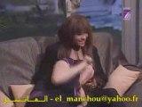 Tunisie - Dance Sexy Feuilleton sur Tv7