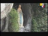 Lourdes se mobilise