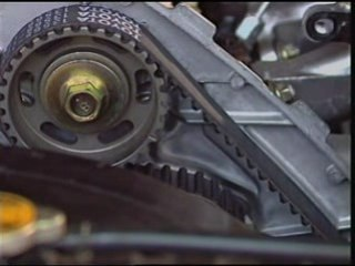 Camshaft Resource | Learn About, Share and Discuss Camshaft