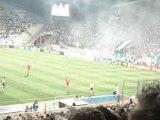 Marseille / Liverpool