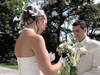 mariage la rencontre des mariés