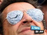 Avion présidentiel: Nicolas Sarkozy en a un plus gros