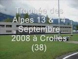 2008-09_Trophee des Alpes 2eme