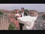 Promocional reportajes de bodas