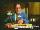 Pourquoi les hommes boivent de la bière