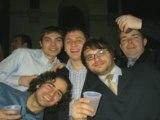 Vidéo Party de Noel idCAD 2006