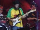 Groundation Live - Festival Ja Sound 2005 France -