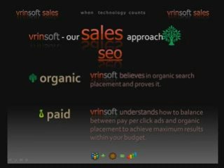 seo services search engine Internet Marketing