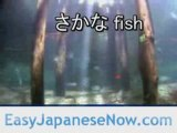 Japanese Learning | Japanese Translations For English Words