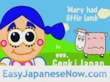 Learn Japanese Online | Lets Learn Japanese Basic