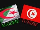 Algérie-Tunisie : Des liens de qualité