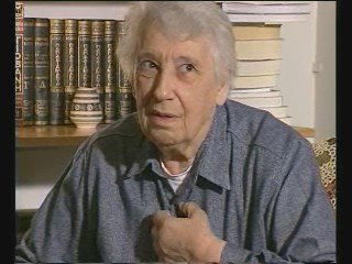 Μαρία Καραγιώργη-Κατάθεση